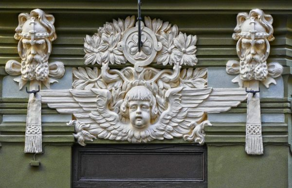 art-nouveau_tour_in_Riga
