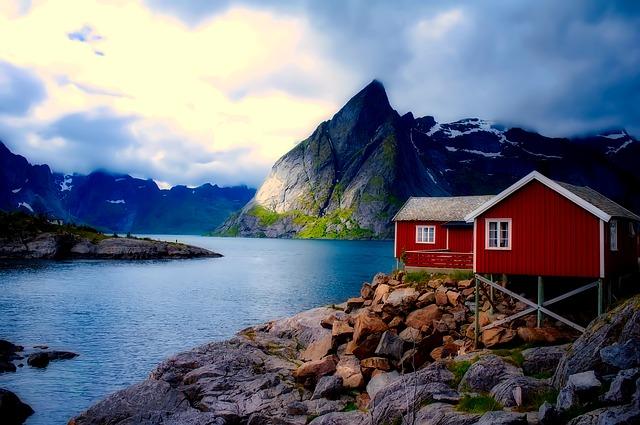 Scandinavia Experience Tour