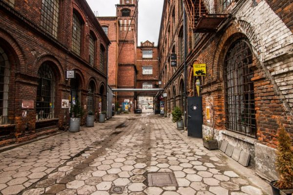 Jewish Heritage Tour To Poland