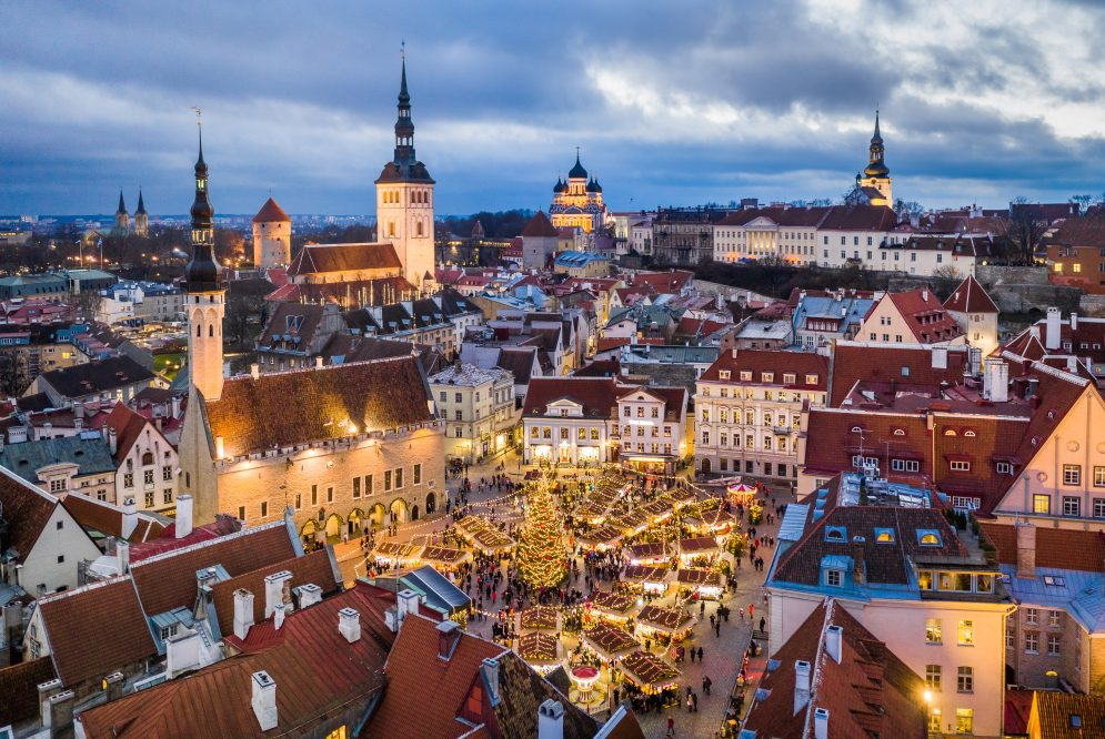 67c871b1276 Tallinn City Tourist Office & Convention Bureau, photo credit Kaupo Kalda